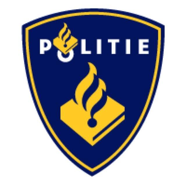 Politie Overbosch