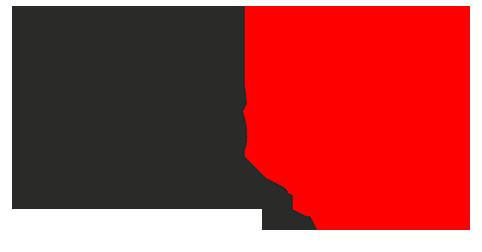Uitzending RTV Discus 15-2-2020 Winkelcentrum Mariahoeve